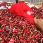 Vamos tod@s a marchar en defensa de la Patria, no más ataques a Venezuela! #YoMarchoXLaPazDeVzla http://t.co/PLjx8fq75z