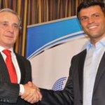 #Especial | ¿Quién es Álvaro Uribe Vélez y cuál es su conexión con el paramilitarismo? http://t.co/IQJegwEMWU http://t.co/9qQ09p45RO