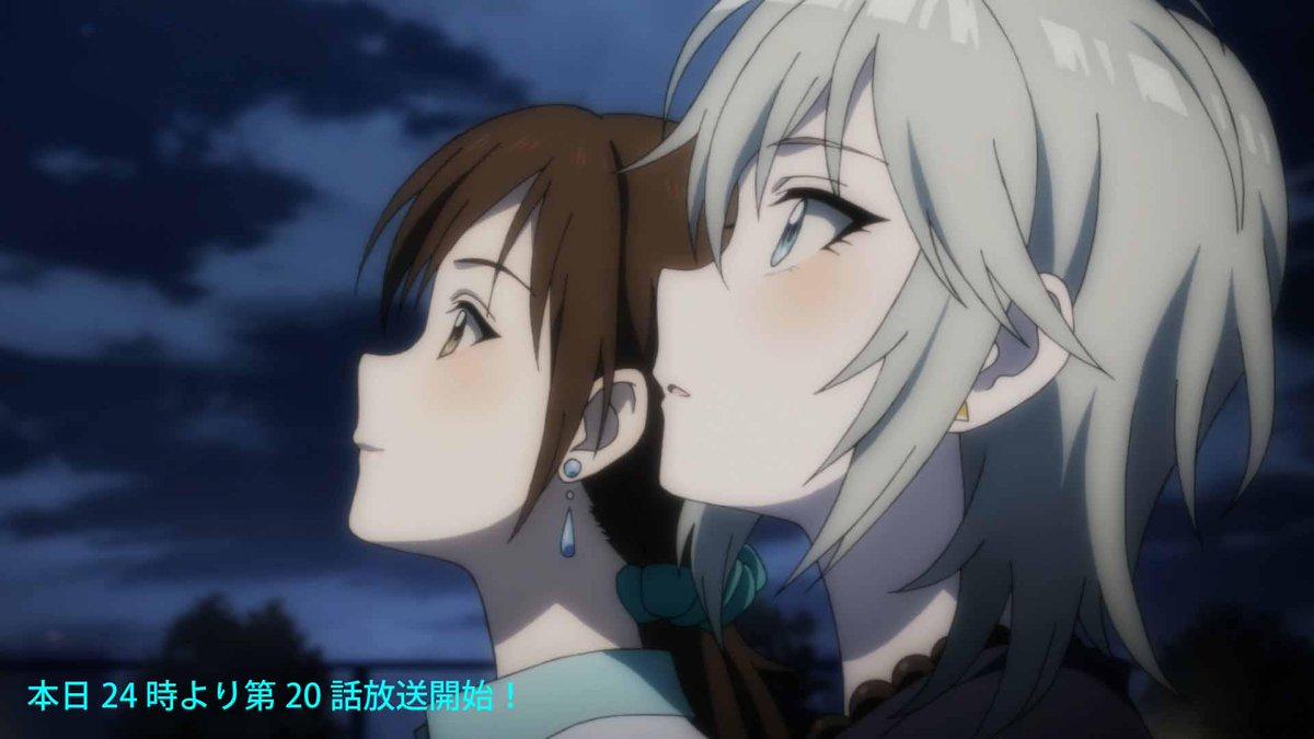 http://twitter.com/imas_anime/status/637255844170567680/photo/1