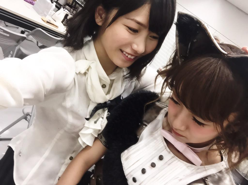 http://twitter.com/Yui_yoko1208/status/637255428640911364/photo/1