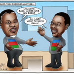 What do you make of Dudleys HH cartoon? http://t.co/ucRBABp6fd