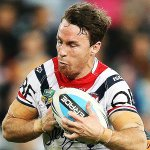The Roosters have scored 131 points in their last four Friday night games. #NRLManlyRoosters #NRL http://t.co/Dbi0du6xw8