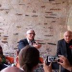 @AlainFouquet49 annonce #accrochecoeurs 2015 #Angers 11-13 sept @orange partenaire Cc @cdenigremont @NEsseul http://t.co/b69Fcv53kH