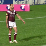BREAKING: @SeaEagles star, Brett Stewart has extended his contract at Manly for another year! #NRLManlyRoosters #WWOS http://t.co/mTYKwLwBNS