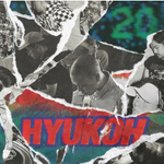 Hyukoh to Hold First Solo Concert http://t.co/eGZSfORxuB http://t.co/TkYAcItH25