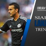 [Preview] http://t.co/0HEoSjoo9t | Chelsea vs Palace, Lanjutkan Tren Positif | Sabtu (29/8, 21.00 WIB) Indosiar http://t.co/T81CY8Qvgt