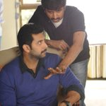 Read celebs & fans tweets on #ThaniOruvan >> http://t.co/pMl1T3qB6y @actor_jayamravi @jayam_mohanraja