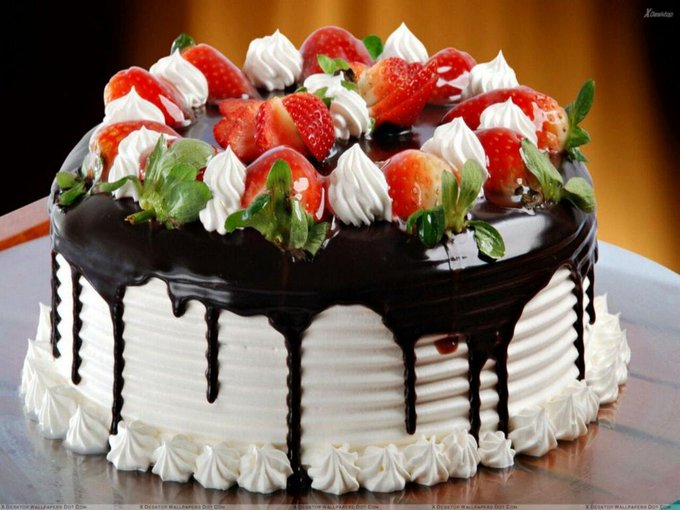 Happy Birthday .....Have a joyful life, always be cheerful and have a long life time.....