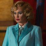 Создатель «Американской истории ужасов» Райан Мерфи подтвердил, что Джессика Лэнг готова вернуться в сериал http://t.co/agjHWMTvXJ