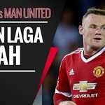 [Preview] http://t.co/YI3V1fNOma | Swansea City vs Man United, Bukan Laga Mudah | Minggu (30/8, 22.00 WIB) SCTV http://t.co/galERoZPkR