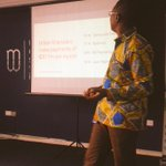 @mestGhana #mesttalks urban Ghanaians make 34% family 31% business 20% bill 10% loan payments. http://t.co/TQ8LwDj03p