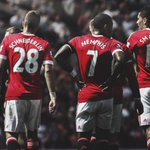 """Morgan Schneiderlin: """"We are Manchester United and we're not scared of anyone."""" #MUFC http://t.co/Qq3DKs8dX8"""