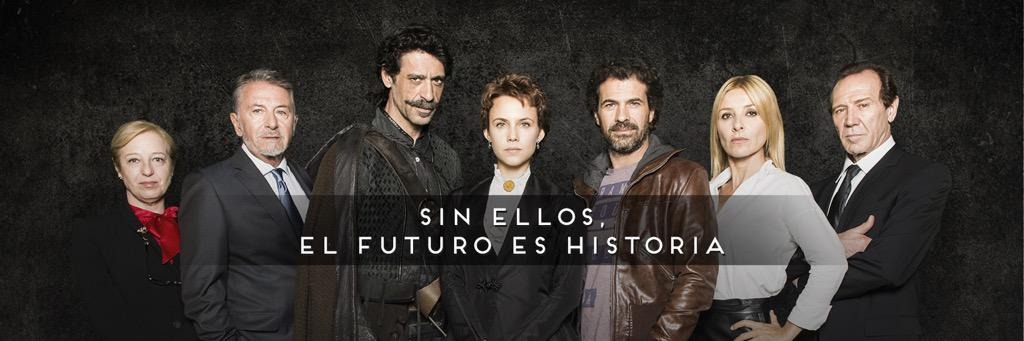 #PremiosdelaCrítica #FesTVal a lo mejor en Ficción en 2015 para @MdT_TVE de @tve_tve http://t.co/biKVPMxs9U