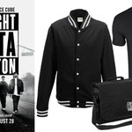 WIN this Straight Outta Compton merchandise. To enter, follow & reply #StraightOuttaCompton In cinemas NOW http://t.co/cEH2VsxCF1