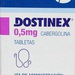 ATENCIÓN Se necesita con urgencia el medicamento dostinex en cápsulas, favor contactar a Yetsy Aguilar al 04169374493 http://t.co/0D0vOXGMzE