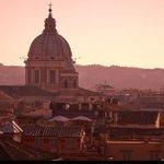 Roma da assaporare: scoprire le birre artigianali http://t.co/aDSnEqHIry #roma http://t.co/GqAYYSBnvv