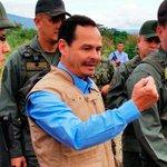 Medios colombianos se pasaron de la raya y calientan más la tensión en la frontera (+Video) http://t.co/0qocdg2SDA http://t.co/87mvsZvaXj