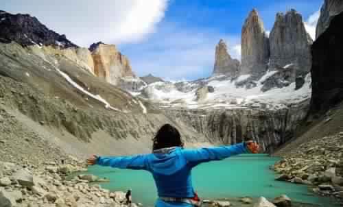 ✅ Un an de voyage en Amérique Latine, le bilan. http://t.co/W0hi8pXP3Q #Voyage #blog http://t.co/AoosQDxq0I