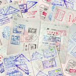 VISA Woes - when have you found a visa application difficult? http://t.co/A51hsBSiGk http://t.co/e4WS0pZt4r
