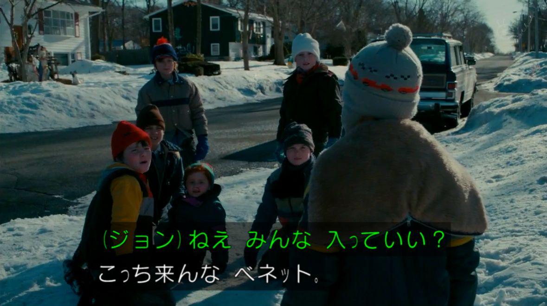 http://twitter.com/yuruhuwa_rikusi/status/637234090052202496/photo/1