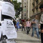 PIB do Brasil cai, e país entra em recessão técnica. Entenda: http://t.co/yzctS8hdo4 #G1 http://t.co/m1lavEe2YU