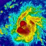 Alerta roja en República Dominicana ante la llegada de Erika http://t.co/FwUBKEqeZd http://t.co/EIq6axaI39