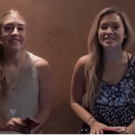 heres a @MaddieandTae @bobbybonesshow @AskAnythingChat sneak peek. theyre up at 9am est w/ @mrBobbyBones http://t.co/n15Jjbn9ZB