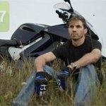 В Африке умер известный харьковский мотопутешественник http://t.co/FI6YJ1MyNm http://t.co/kNSaaXRGue
