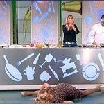 Situazione sentimentale: Lisa Fusco. #mezzogiornoitaliano http://t.co/ueKozAoVj8