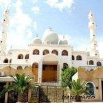 #اكتشف_الجزاير تيارت http://t.co/f2WbyUYTFR