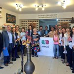 @CiudadManizales el punto de venta de barrio amigo fue remodelado Tenemos un lugar con ambiente regional y cafetero. http://t.co/u6IJTCAwEY