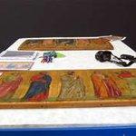 RT RT fabiogalli61: grandi capolavori di Giotto a Milano, il backstage della mostra  http://t.co/mNWOpjKuXf http://t.co/9X48ckWw4c