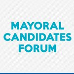 Join us for the Mayoral Candidates Forum on Sept. 10: http://t.co/W5Rx6s8gm2 @Winnecke2015 @GailRiecken #Evansville http://t.co/znzsTBhVYF