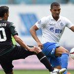 #Calciomercato LIVE: UFFICIALE, #Verdù alla #Fiorentina, idea #Vainqueur per la #Roma http://t.co/L7txZ5MeQz http://t.co/ucwceWLvQb