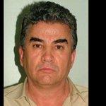 """Primo de """"El Chapo"""" condenado en EEUU a 16 años de cárcel por narcotráfico http://t.co/XPq4flU1dW http://t.co/kvV7SG2dQm"""