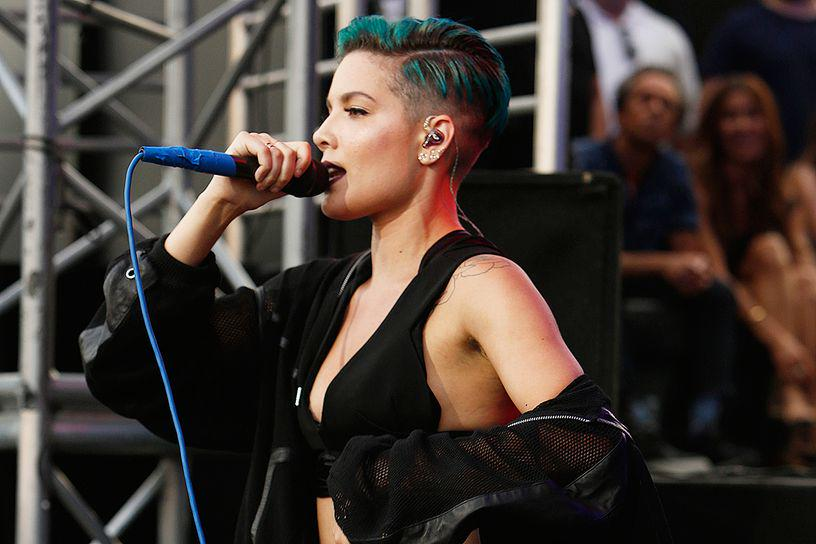 This is why the world needs @halsey: http://t.co/poC2mMBqC7 http://t.co/n39AW5L0Kh