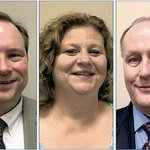Who should lead the Tuscaloosa Public Library? - http://t.co/C8EYy0WwJF http://t.co/40IAce8bMz
