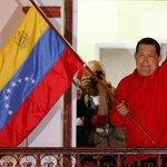 #YoMarchoXLaPazDeVzla apoyando las medidas y acciones ejecutadas por nuestro Presidente obrero @NicolasMaduro http://t.co/zx3dn4C4e2