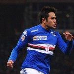 @Massimo_Bals: #Inter, può riaprirsi la pista #Eder! Le ultime: http://t.co/VBLTpgglEF #Sampdoria #calciomercato http://t.co/fNqSTLICX9