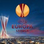 «Рубин» начнёт групповой этап Лиги Европы матчем со «Сьоном» http://t.co/8lONzoa2Ie http://t.co/BkstzkcUZg