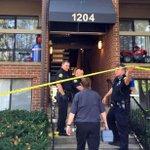 Frederick police: 2 stabbed in Hillcrest neighborhood:  http://t.co/jVs33u9Zhm http://t.co/56Dvl1lH5R