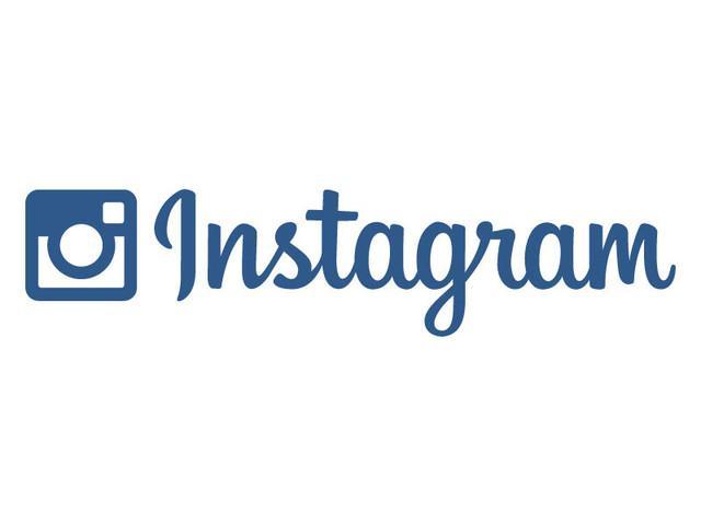 В #Instagram разрешили прямоугольные фотографии http://t.co/ASQfHQhCsg #SMM http://t.co/nQNdP4Z6Ad