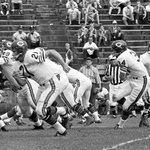 50 years ago, the NFL made a preseason stop in #Nashville. Find out what happened http://t.co/VYX6UQZkef http://t.co/VYlX4O5VTZ