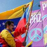 Marchamos por una causa justa, por una Venezuela libre de contrabando #YoMarchoXLaPazDeVzla http://t.co/TDWQMEjmX6