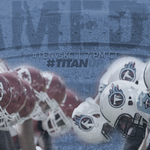 GAME DAY! Whos ready for some #Titans football? #TitanUp #TENvsKC http://t.co/KiBG1UNQjt