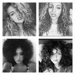 """RT AnnaBBattiista """"RT LittleMix: Whos got #Hair stuck in their head this weekend? We do! ;) LM HQ x … http://t.co/nLXPvSg1de"""""""