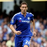 Nemanja Matic will be writing an exclusive blog on the Chelsea website this season... http://t.co/ukWLv3p7OT #CFC http://t.co/hJ2jqPtcOh