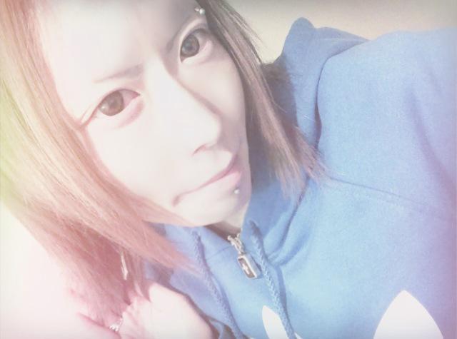 http://twitter.com/ruA__XXX/status/637271970137026561/photo/1