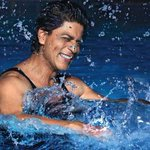 Here are the 12 things Shah Rukh Khan has on his bucket list.   Read on: http://t.co/Bx0ljg0pbg