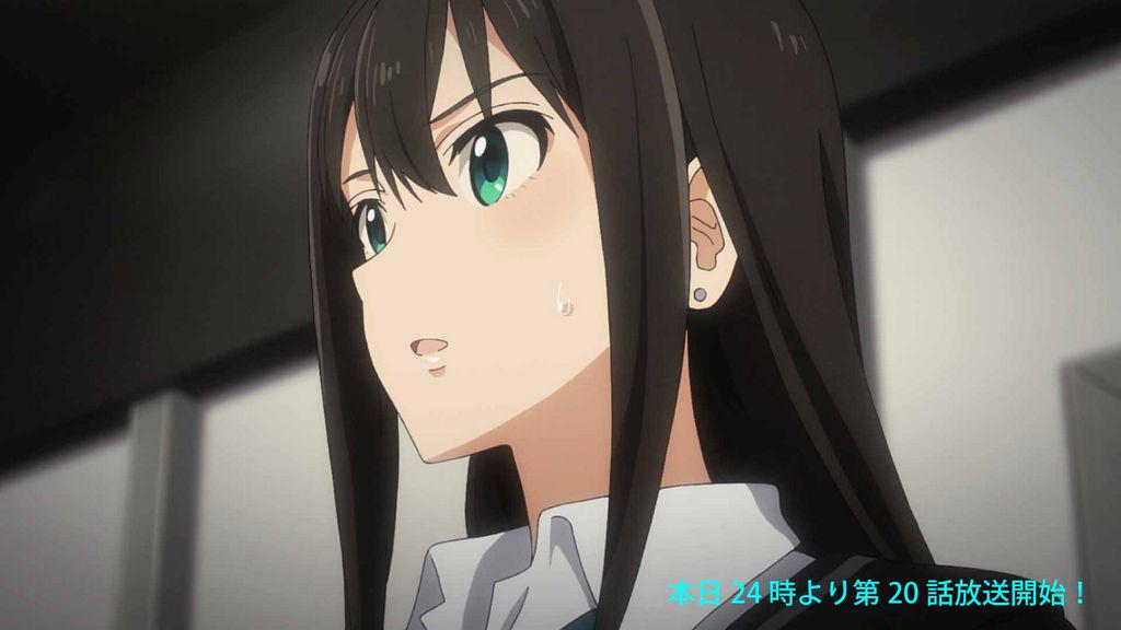 http://twitter.com/imas_anime/status/637276116768522243/photo/1